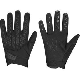 100% Geomatic Handschuhe schwarz
